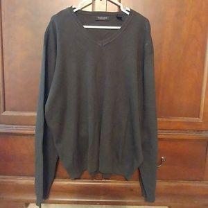Van Heusen Men's Sweater Size XL